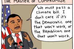 2010-03-15-master-of-compromise