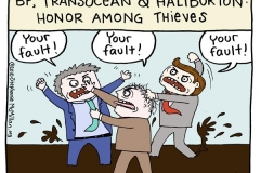 2010-05-17-honor-among-thieves