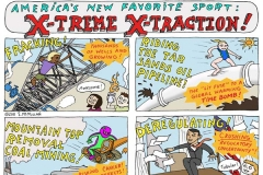 2011-09-12-xtreme-xtraction