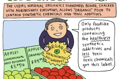 2012-05-21-healthiest-toxic-additives