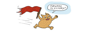 victoriaFB